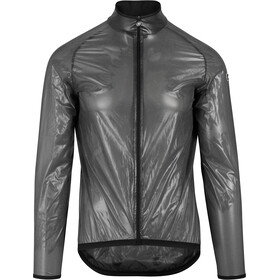 ASSOS Mille GT Evo Clima Jacket Men black series